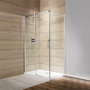 Shower enclosure Espera KDJ