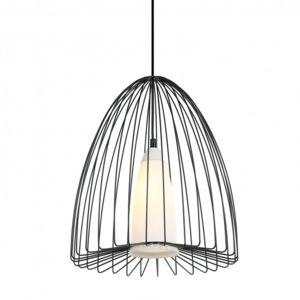 Lampa Lexi