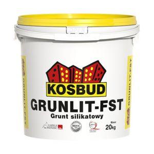 GRUNLIT-FST