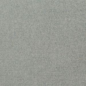 tkanina aragon-953