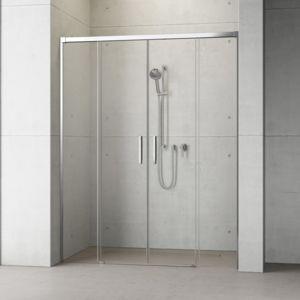 Shower doors Idea DWD