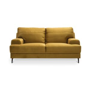 Two seater sofa Monday