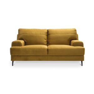 Dwuosobowa sofa Monday