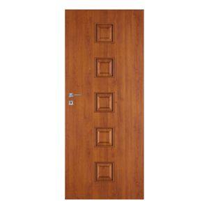 Drzwi płytowe Idea 10