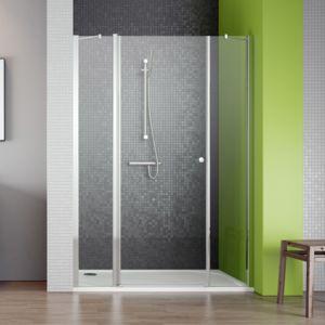 Drzwi wnękowe Eos II DWJS