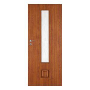 Drzwi płytowe Idea 100