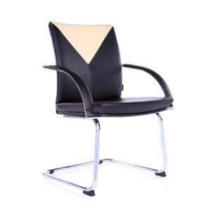 Krzesło Pro