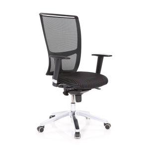 Krzesło obrotowe Evolution
