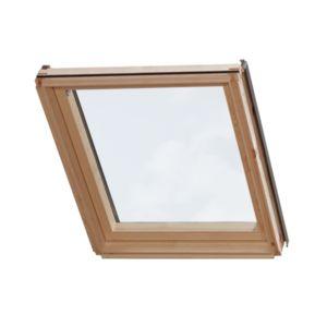 Okno dodatkowe GIL