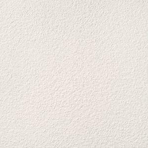GRANITI WHITE