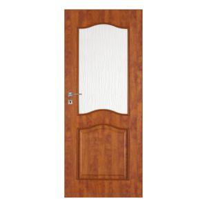 Drzwi płytowe Classic 30