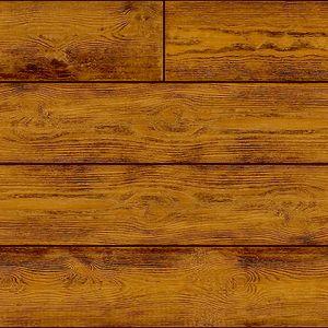 deska elewacyjna TABULO Złoty Dąb -Tile-33