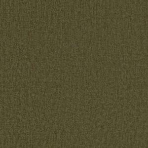 TK monolith-38-tekstura