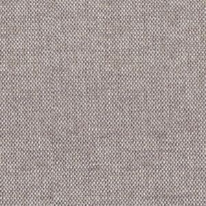 nancy 4_grey-beige
