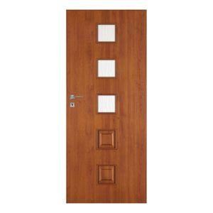 Drzwi wejściowe Idea 50