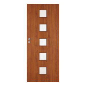 Drzwi płytowe Idea 30