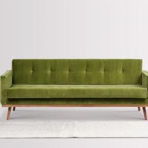 KLEMATISAR 3 Seater sofa