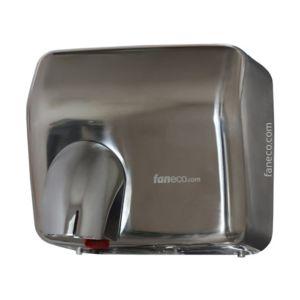 Hand dryer 2500W SOLANO