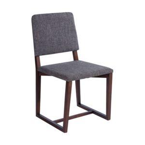 Krzesło Inbox