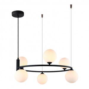 Lampa Amily
