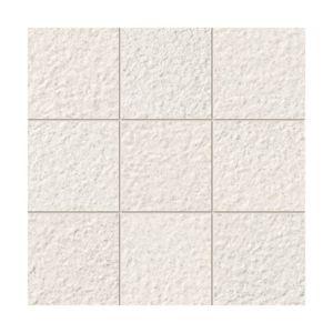 Mosaic Graniti