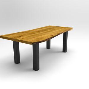 Stół INNOVATIV noga STANDARD