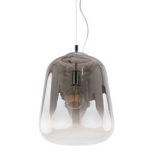 Lampa Lanila