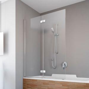Bathtub screen Fuenta New PND I