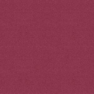 Tessera_Create_Space_1-1814_byzantine.jpg