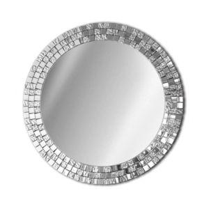Lustro Aurea Silver