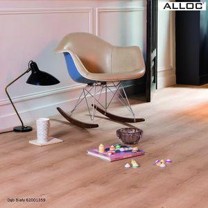 ALLOC Original Dąb Biały 62001359