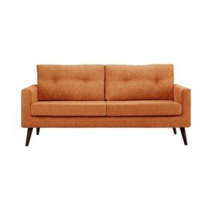 Sofa trzyosobowa Eddy
