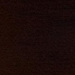 wenge-ciemne