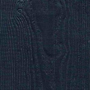 deska elewacyjna TABULO grafit