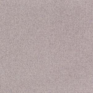 tkanina aragon-945