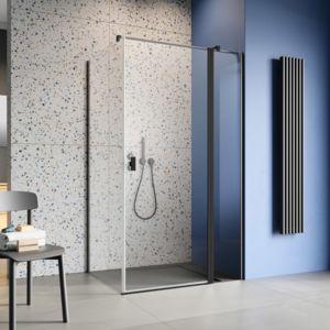 Shower enclosure Nes KDJ II