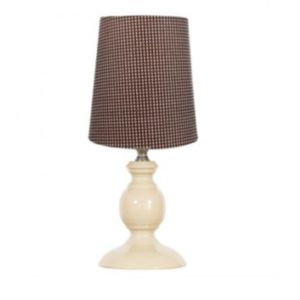Lampa SPINEL