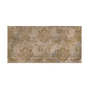 Stone Tile decoration Grigia 4B