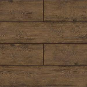 deska elewacyjna TABULO Winchester -Tile-50