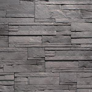 Kamień dekoracyjny CRETA grey