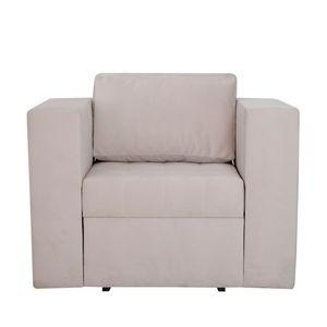 Lounge Hive