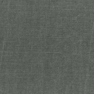 KISS_fabric_5_grey