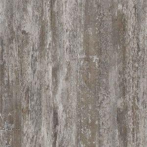 ELEN_Top_material_Nostalgic cedar