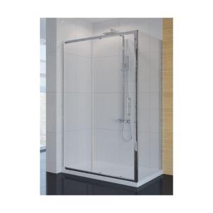 Shower enclosures NEW CORRINA