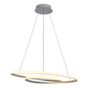 Lampa Capita