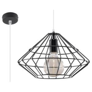 Lampa wisząca Umberto