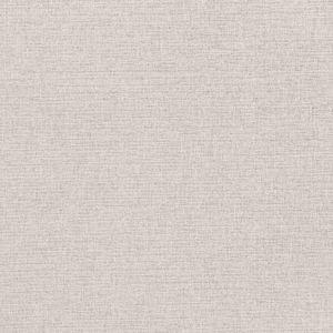 tkanina aragon-937