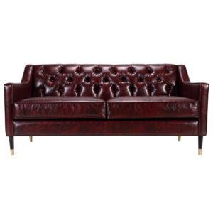 Sofa dwuosobowa Richard