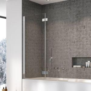 Bathtub screen Nes 8 / Nes PND I