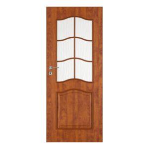 Drzwi płytowe Classic 30s